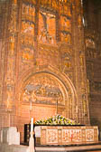 Liverpool CoE Cathedral 025