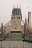 Liverpool RC Cathedral 001