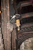 Machester Cathedral -011