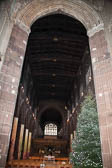 Machester Cathedral -018