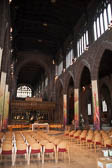 Machester Cathedral -021