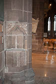 Machester Cathedral -025
