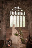 Machester Cathedral -033
