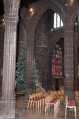 Machester Cathedral -057
