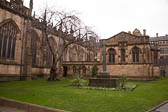 Machester Cathedral -064