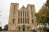 Ripon Cathedral 011