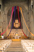 Ripon Cathedral 014