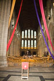 Ripon Cathedral 023