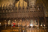 Ripon Cathedral 035