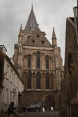 Rochester Cathedral -002