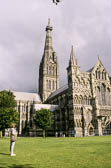 Salisbury Cathedral 004