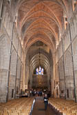 Southwark-Cathedral--020