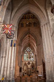 Southwark-Cathedral--091
