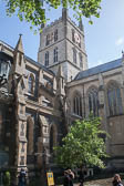 Southwark-Cathedral--113