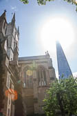 Southwark-Cathedral--129