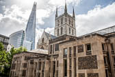 Southwark-Cathedral--151