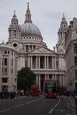 St Paul's Cathedral -002