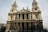 St Paul's Cathedral 003