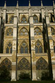 Westminster_Abbey-002