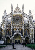 Westminster_Abbey-007
