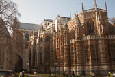 Westminster_Abbey-014