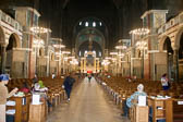 Westminster_Cathedral_-011