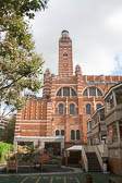 Westminster_Cathedral_-057