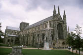 Winchester Cathedral 002