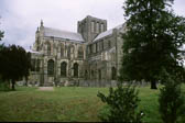 Winchester Cathedral 005