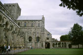 Winchester Cathedral 007