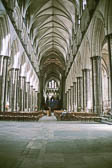 Winchester Cathedral 011