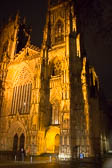 York_Minster-607