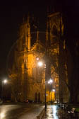York_Minster-608