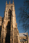 York Minster 022