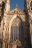 York Minster 027