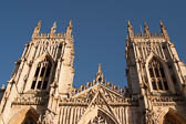 York Minster 028