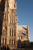 York Minster 031