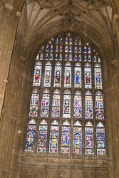Canterbury_Cathedral-059.jpg