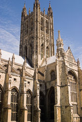 Canterbury_Cathedral-063.jpg