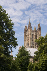 Canterbury_Cathedral-074.jpg