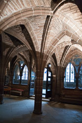 Chester_Cathedral_-007.jpg