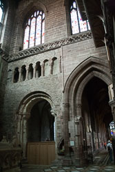 Chester_Cathedral_-010.jpg