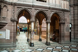 Chester_Cathedral_-012.jpg