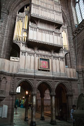 Chester_Cathedral_-013.jpg