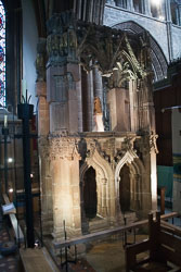 Chester_Cathedral_-019.jpg