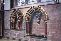 Chester_Cathedral_-021.jpg