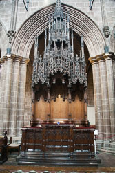 Chester_Cathedral_-027.jpg