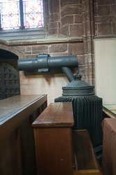 Chester_Cathedral_-031.jpg