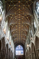 Chester_Cathedral_-040.jpg