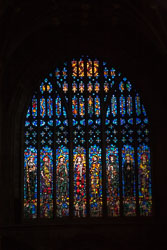 Chester_Cathedral_-041.jpg